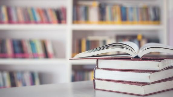 企業が「ターゲット読者に確実に届く」書籍をつくるには?