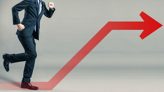 中小企業経営者が把握すべき「社員の3段階の成長」とは?①