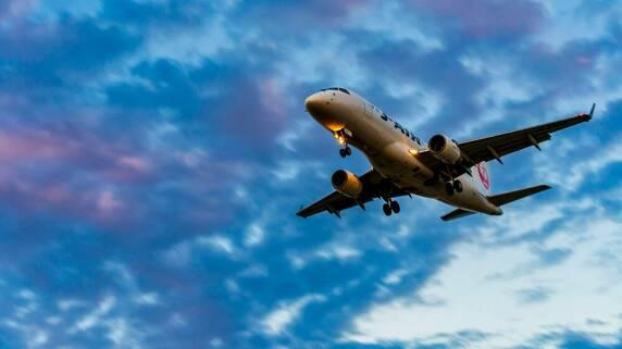 航空機リース会社、2020年の減損計上27億ドル…前年の約5倍