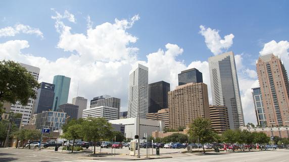 今、米国「テキサス」の不動産投資が狙い目といえる理由