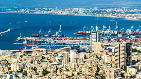 有名グローバル企業が「イスラエル」に研究開発拠点を置く理由