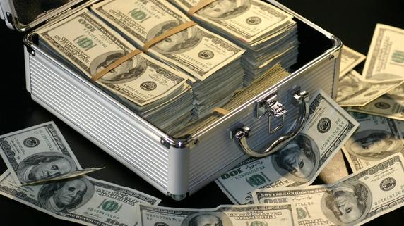 税務署に「否認」されない贈与の方法とは?