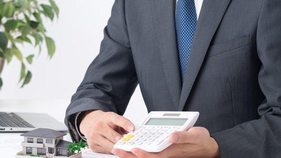 相続時の財産評価…土地、有価証券、非情報株式の価格の出し方