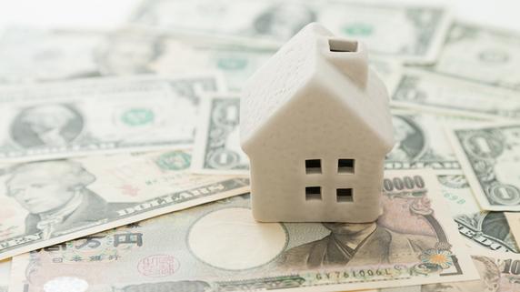 なぜ資産の一部を「海外」で保有することが重要なのか?