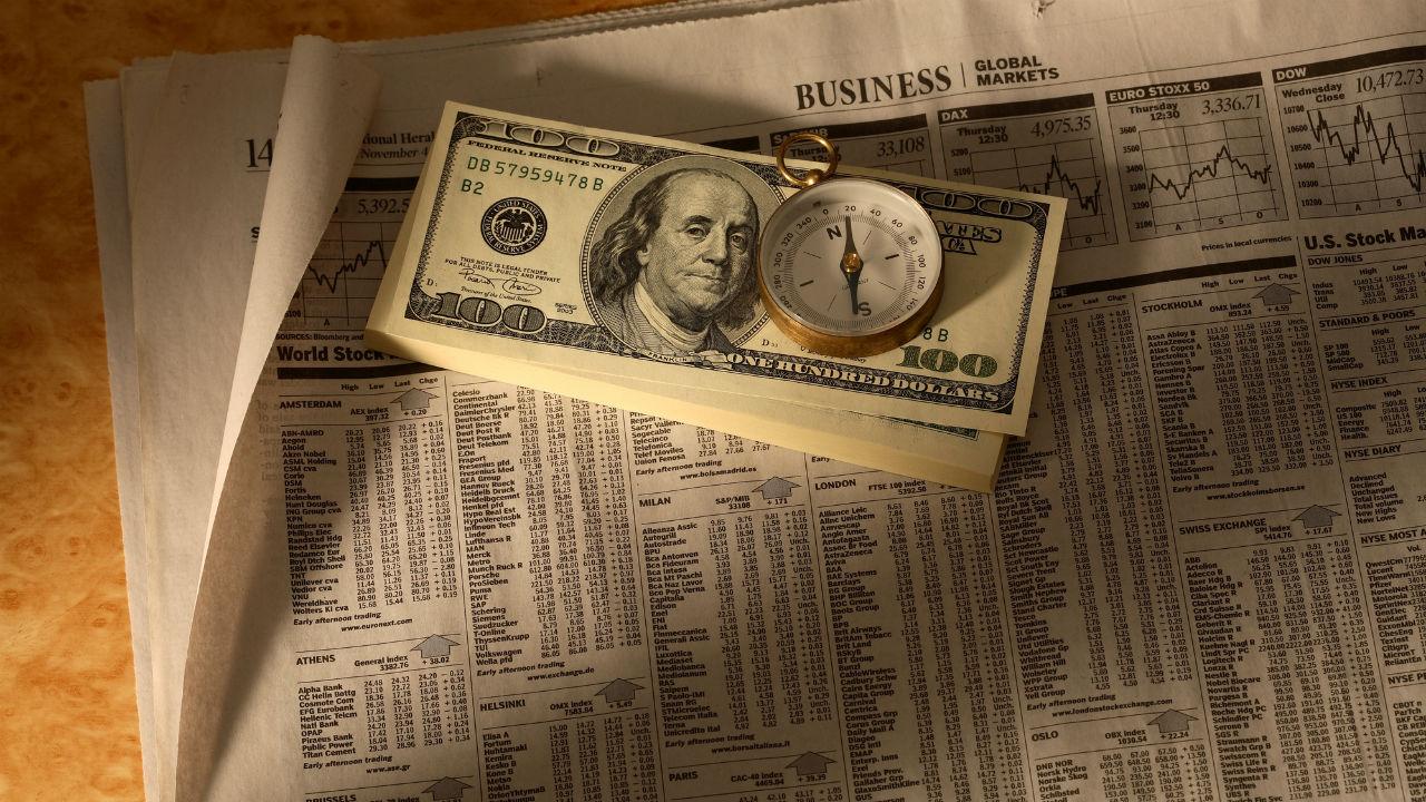 優良企業の社債なのに何故か高利回り・・・「劣後債」とは?