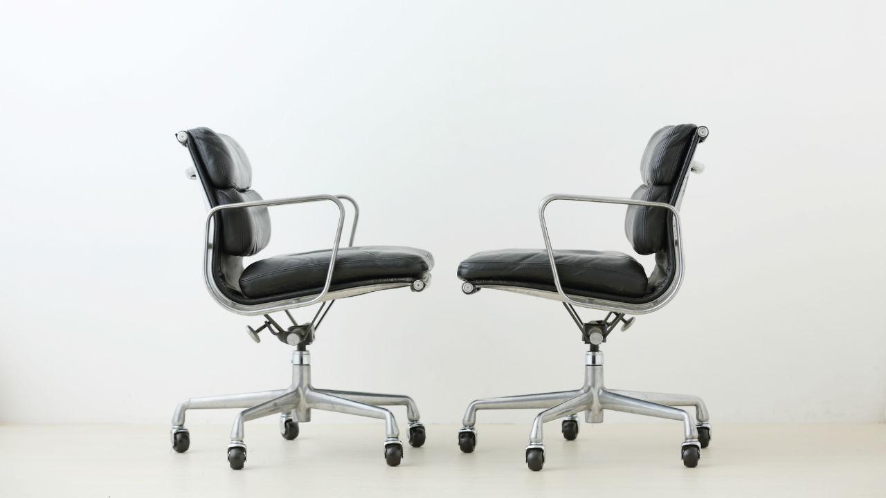 M&A自社株活用 M&Aを仲介する会社と積極利用する会社に追い風