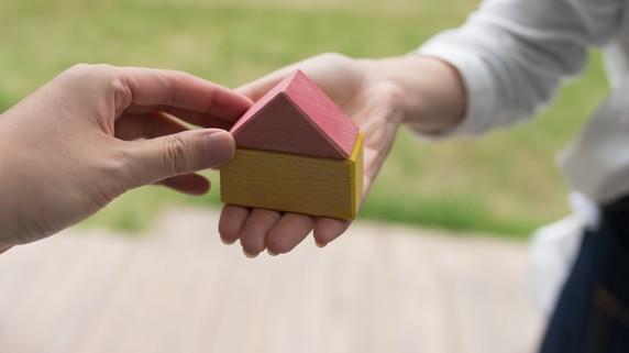 不動産投資の「仲介手数料」もっと安くできますか?