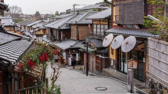 地方住宅特有の「面白い間取り」…歴史・文化に見る誕生のワケ