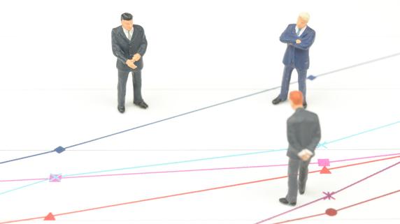 <業種別にみる>株主優待の実施企業数・実施率とは?