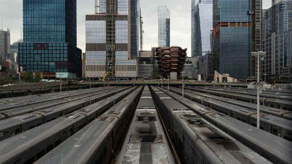 新プロジェクトが続々…「ロサンゼルス交通」最新事情