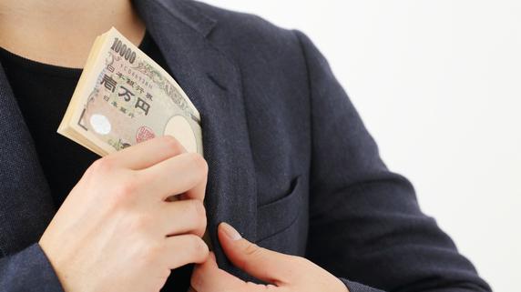 2019年には実用化!? 日本におけるAIの「金融不正検知」技術