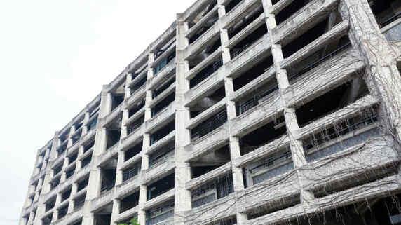 区分所有者が知っておくべき「築60年・老朽化マンション」に待ち受ける現実