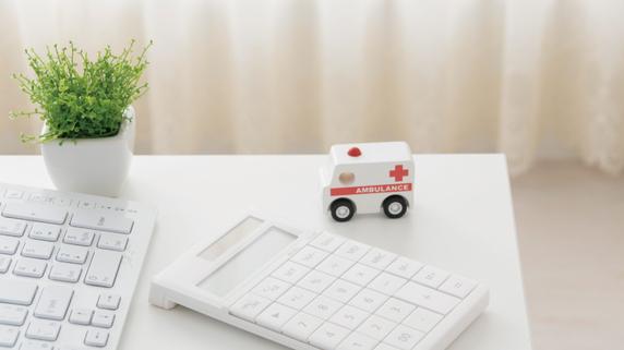 「生命保険金」を利用した節税方法をめぐる財務省の動向