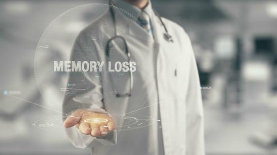 治療法・予防法が存在しない「アルツハイマー病」の恐怖