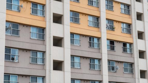 「認知症700万人時代」の住居問題…日本人を襲う非情な現実