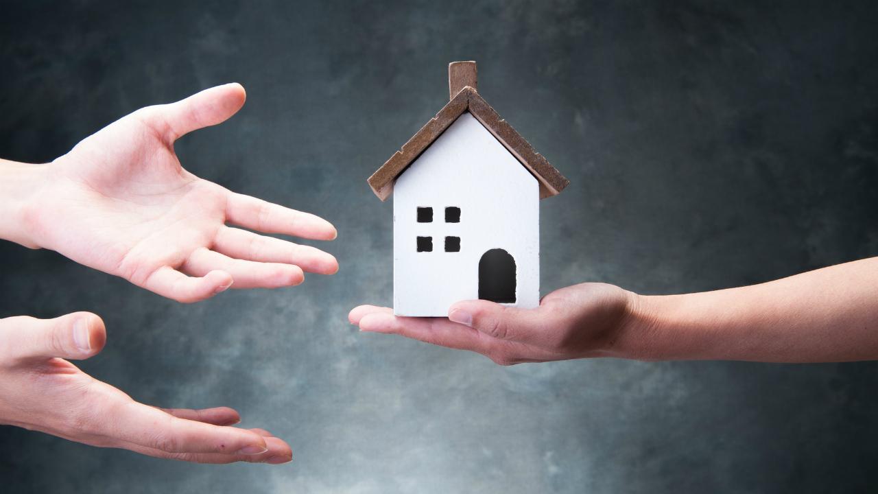 「自身と家族を守る装置」として個人会社を設立するメリット