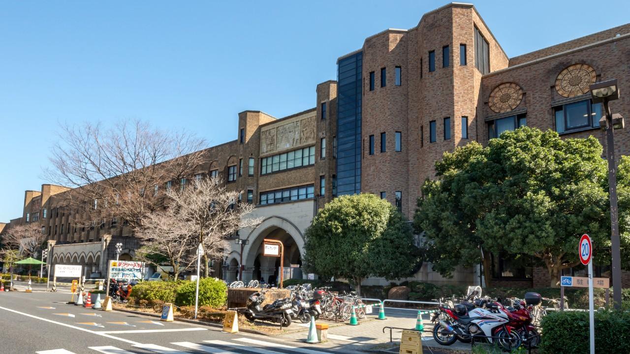 東大医学部が天皇バイパス手術を天野順天堂大教授に任せた意味