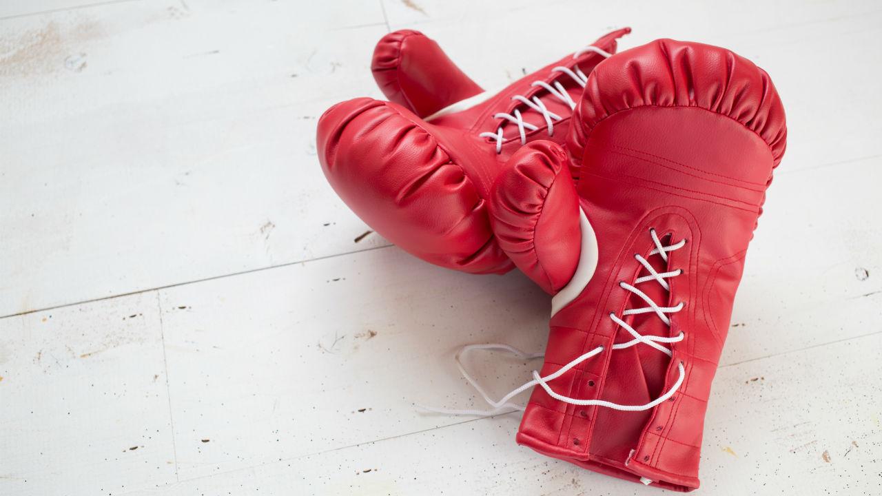 ボクシング世界王者パッキャオ、暗号資産でファンと交流の謎