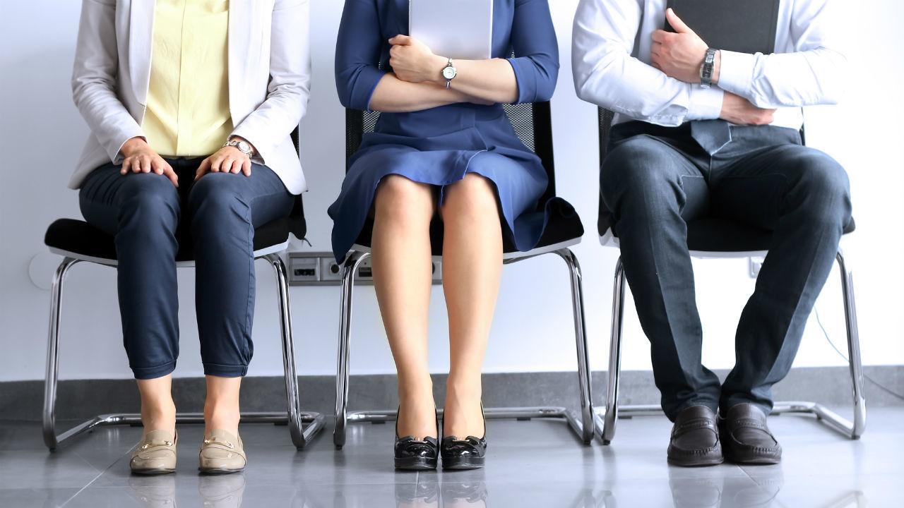 新人の離職率が高いパチンコホールを変えた「人材教育」