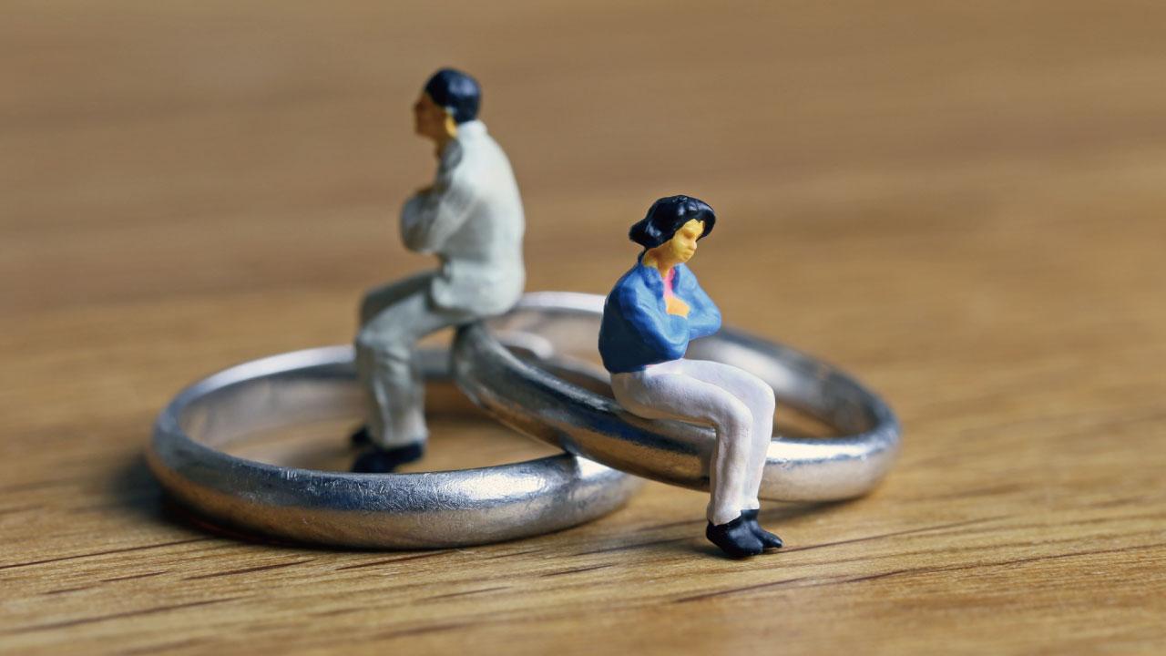 離婚制度の歴史・・・様々な婚姻解消法に関する基礎知識①