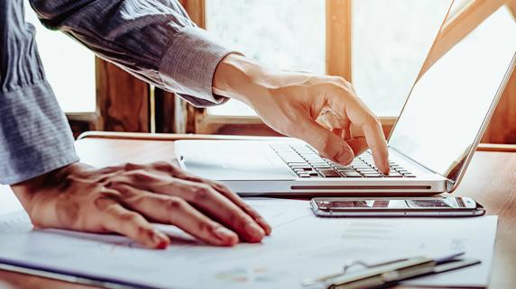 投資信託で人気の「テーマ型」 3つの注意点とは?