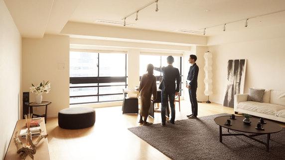 収益物件の「入居者満足度」を高め、退去を抑止するには?