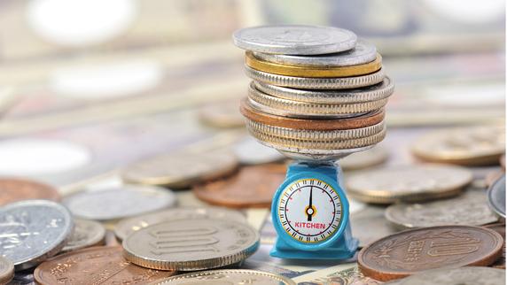 既契約の「資産運用型保険」の出口戦略(円建て定額タイプ編)