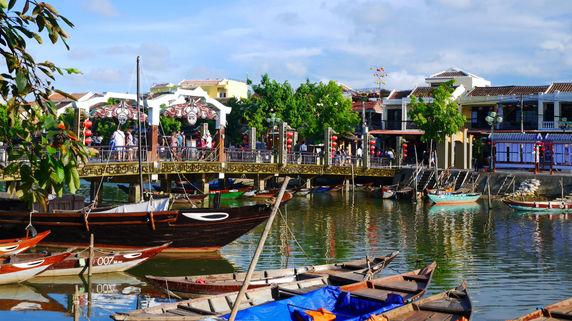 ベトナム不動産購入の注意点・・・「外国人の購入の可否」の確認