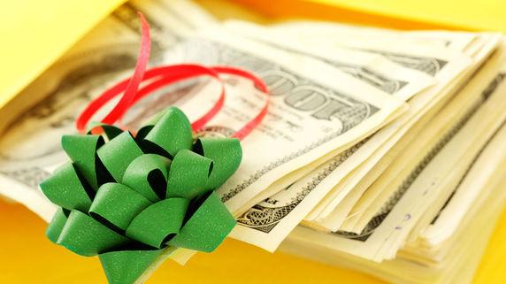 相続税対策の王道「現金の贈与」を成功させるポイント