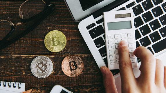 仮想通貨のマイニング…どんな設備が必要なのか?
