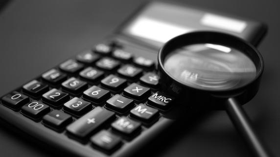 税務申告の変更・・・「修正申告」と「更正」の違いとは?