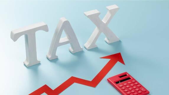 富裕層が絶句!相続税と贈与税の一体化で、大増税時代が到来