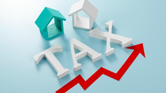 税務当局からよく指摘される「やってはいけない税金対策」とは