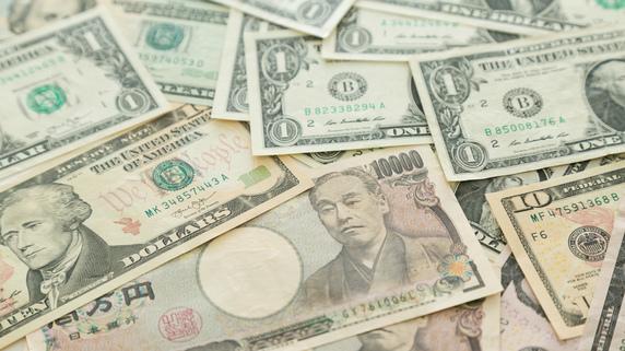 移動平均線とMACDを活用したドル/円チャートの検証方法