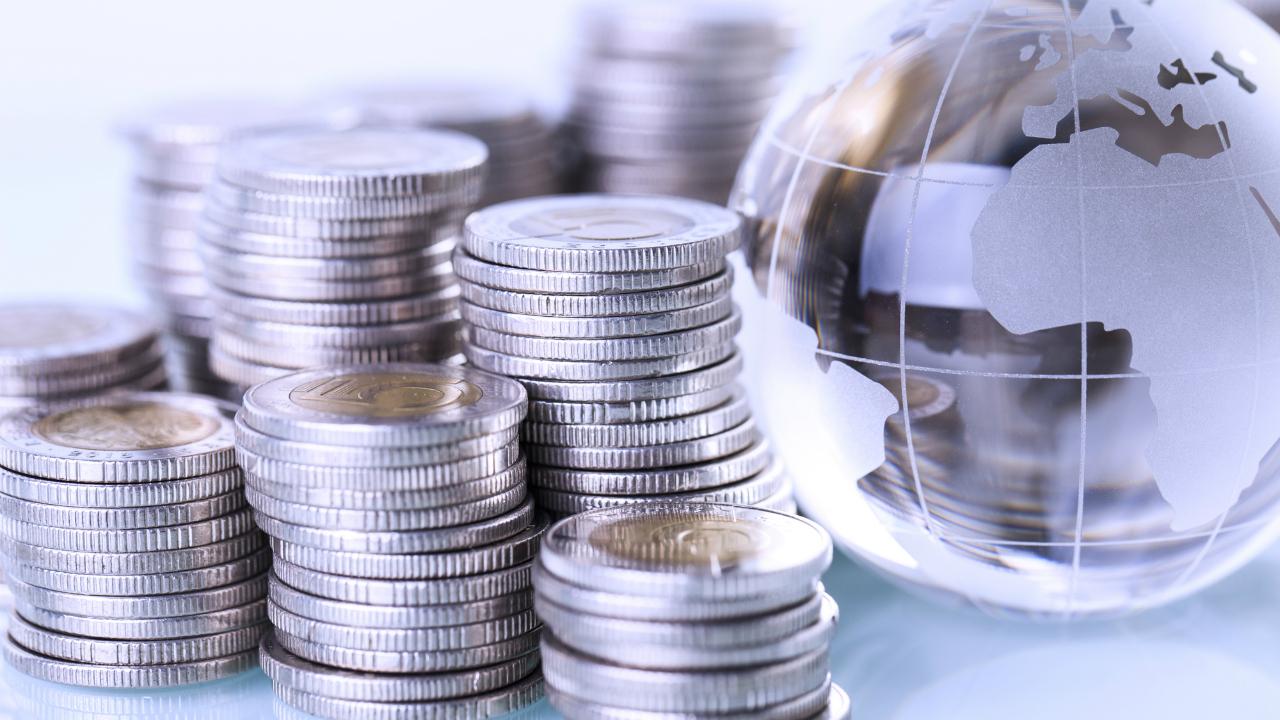 会計学の教授が「株式投資を重視した資産形成」を勧める理由