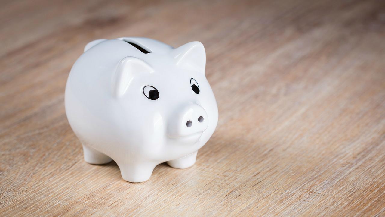 日本で「貯蓄から投資へ」が進まない理由