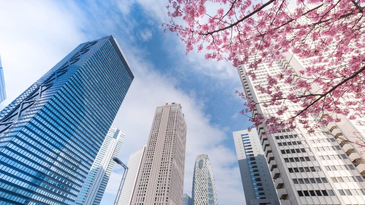 短中期のJリート投資戦略…値動きのアノマリーをどう活かすか