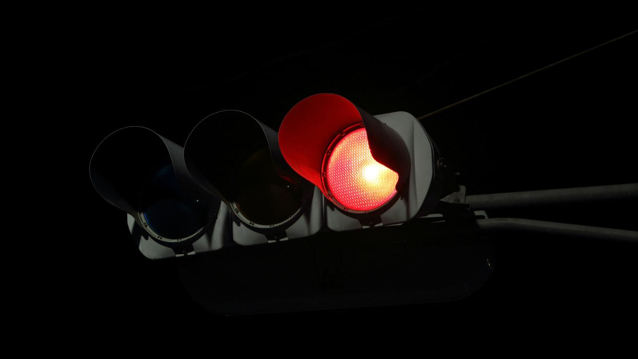 保険会社が過度に警戒する、交通事故被害者の「詐病」