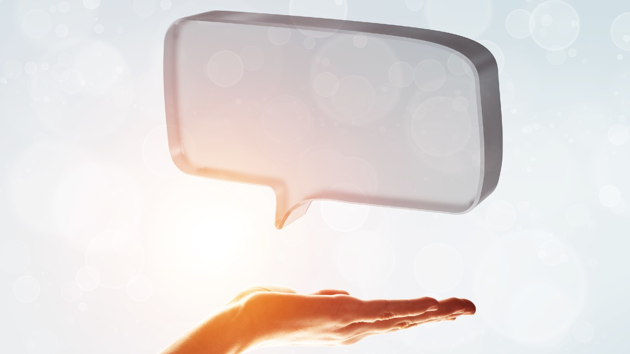 なぜAI時代に「わからないもの」を考える知的好奇心が必要か