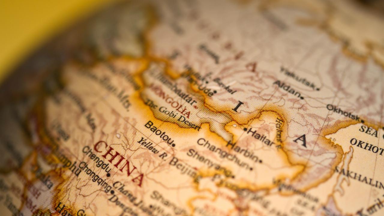野放し状態にある「ネット金融」の現状と中国政府の動きとは?