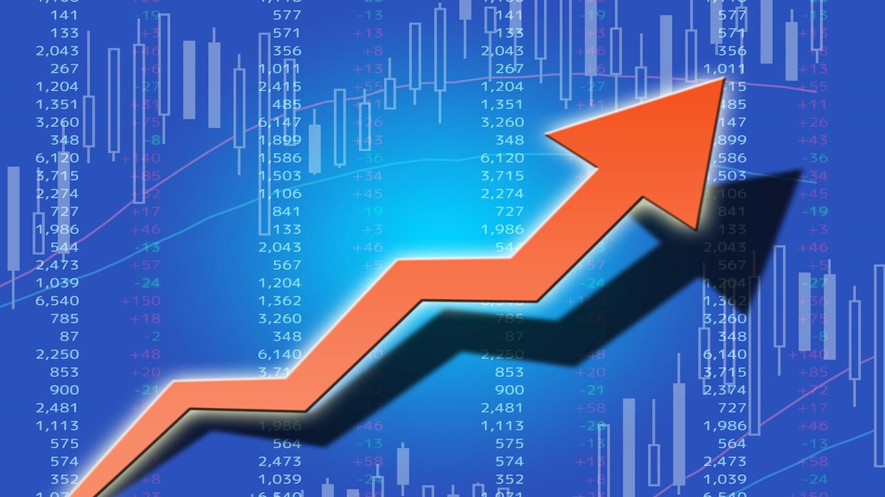 株価が5倍、10倍に上昇も⁉ 「成長株」を見抜く5つのポイント