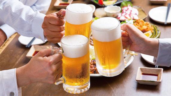 飲み会、社員旅行…「会社のイベント」が企業にもたらすメリット