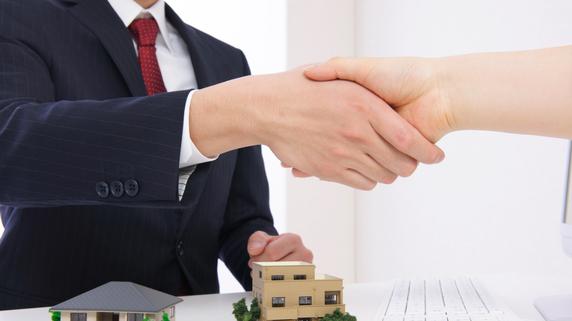 アパート事業における「資産管理会社」設立のメリットとは?