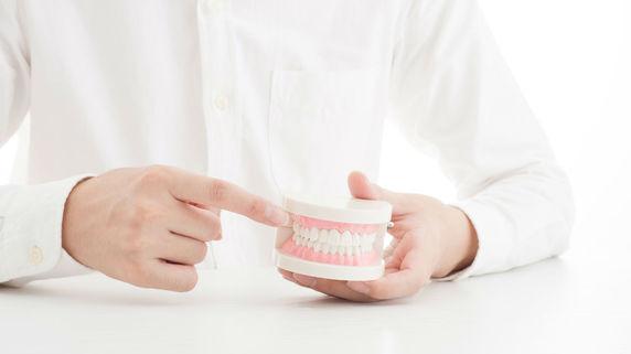 30代でも遅くない…「矯正歯科治療」で得られるメリット