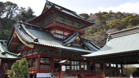 お寺の住職が節税目的の「賃貸住宅経営」を行う場合の留意点
