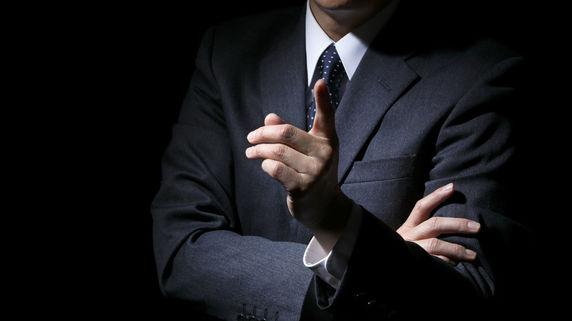 経営者として認識したい「非自立型社員」の問題点