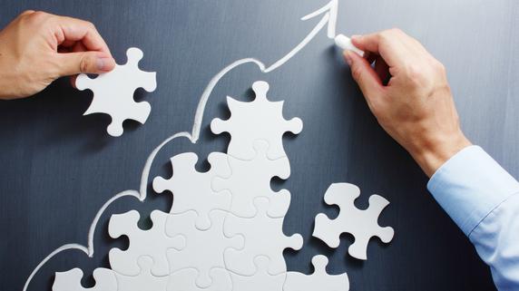 総務・経理部門はどう評価?「人事評価基準」を明確にする方法