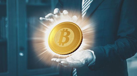 不正アクセス、法の未整備・・・仮想通貨特有の「リスク」とは?