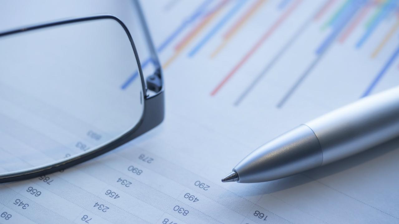 計算式から読み解く「債券価格」と「利回り」の関係