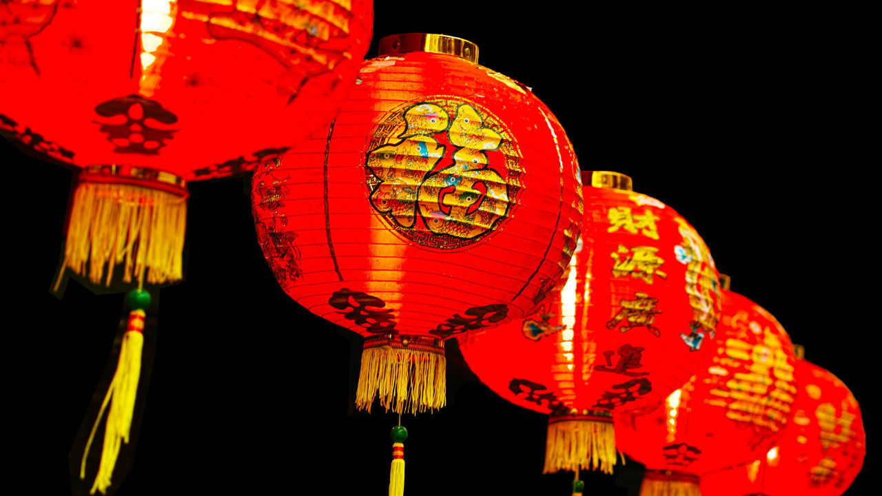 中国の経済成長に貢献!? 「簡体文字」の功罪